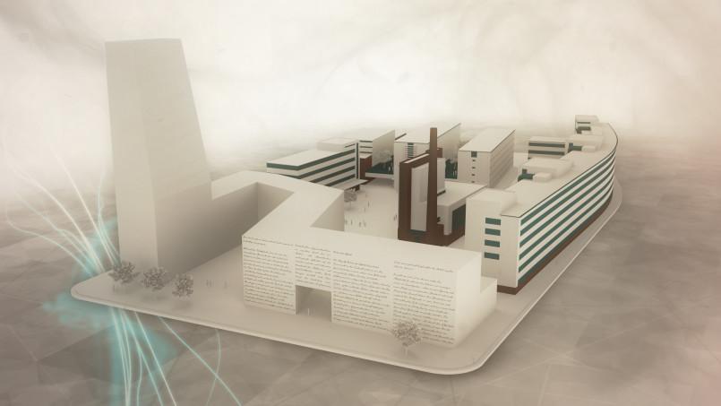 Bildcredit: [tp3] Architekten