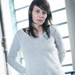 Nina Fuchs