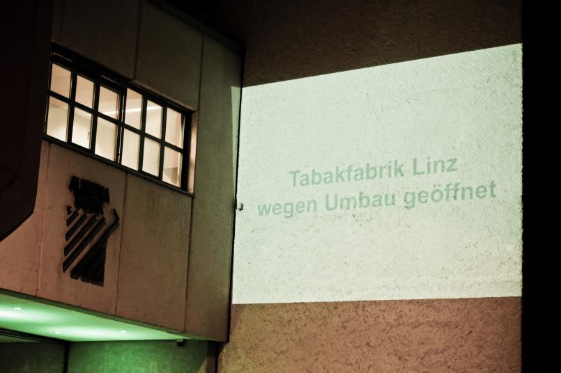 img_9279_c_andreas_kepplinger