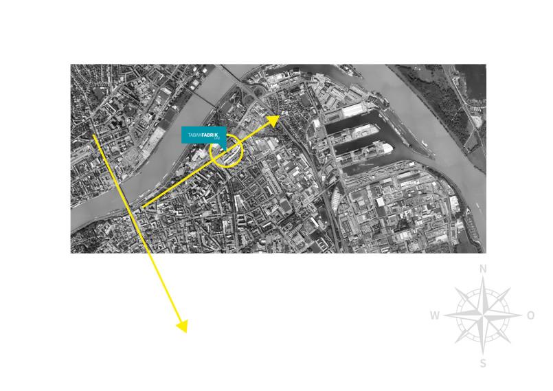 Stadtentwicklung Grafik