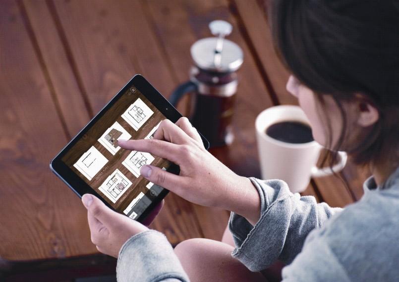 tabakfabrik linz best of mobile award 2014 geht an netural. Black Bedroom Furniture Sets. Home Design Ideas