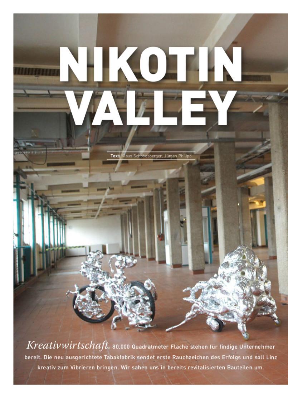nikotin valley 1