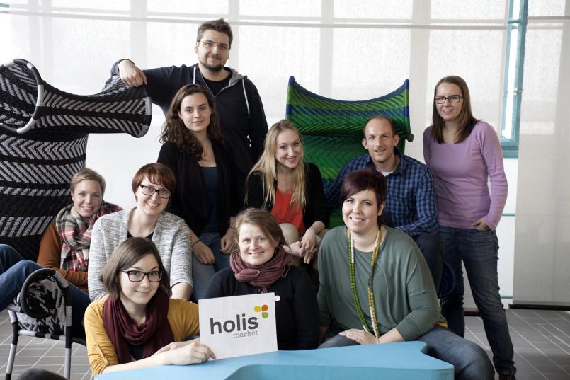 holis-team-erweitert