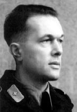 Sepp Teufl
