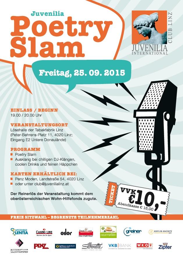 Juvenilia Poetry Slam Flyer_20150918