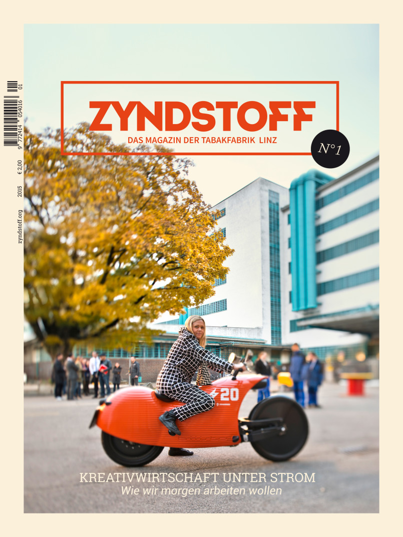 Zyndstoff 01 Cover Final