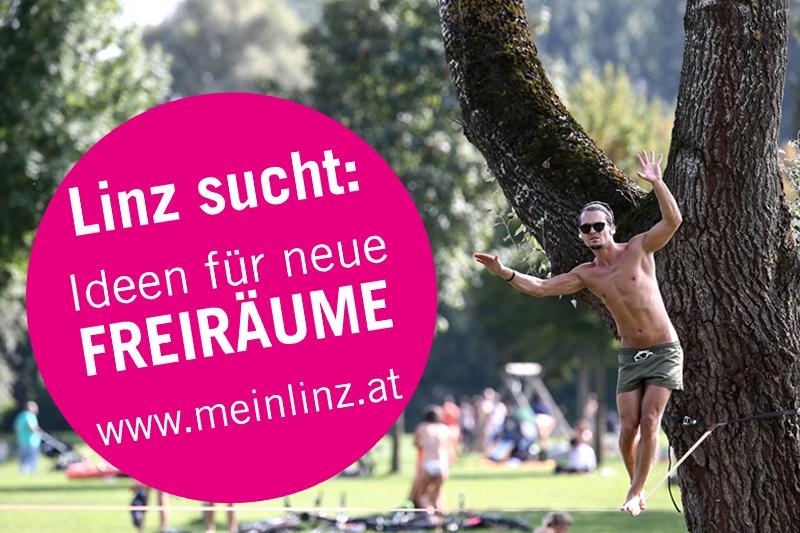 MeinLinz_800x533px_100dpi