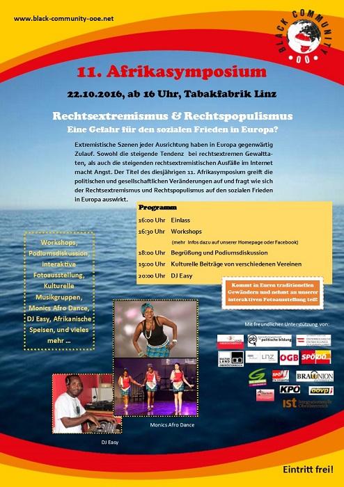 11-afrikasymposium-poster-20161022-mobil