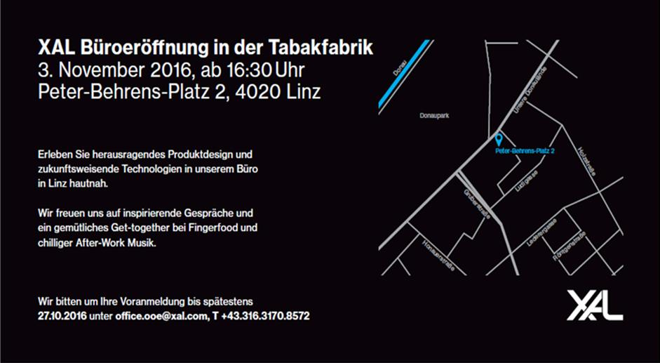 xal-bueroeroffnung-20161103