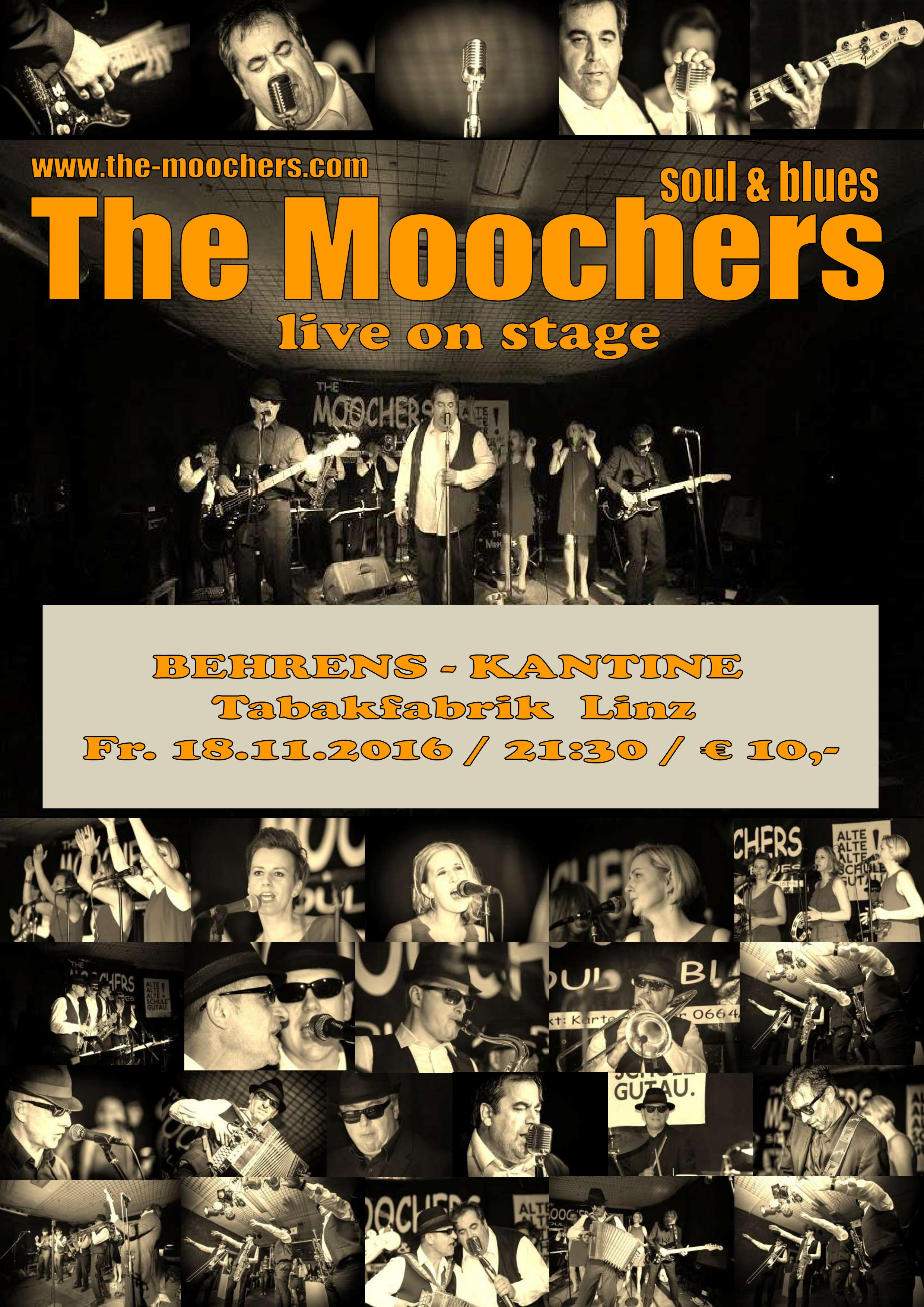 the-moochers-20161118