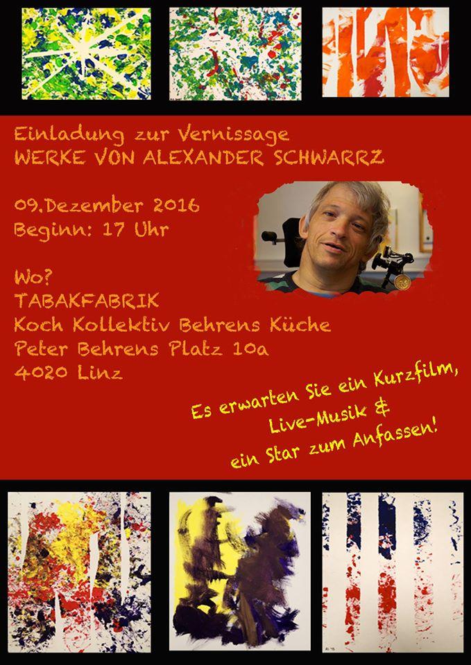 vernisage-alexander-schwarz-20161209