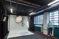 034_prager-fotoschule_tabakfabrik-linz_mia2-architektur_by_kurt-hoerbst_141744-1-500x375