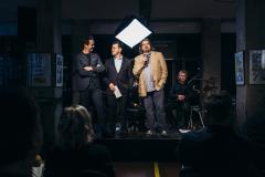 HighRes_043_2018-04-05_Eroeffnung-Prager-Fotoschule-Tabakfabrik