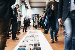 LowRes_022_2018-04-05_Eroeffnung-Prager-Fotoschule-Tabakfabrik-500x334