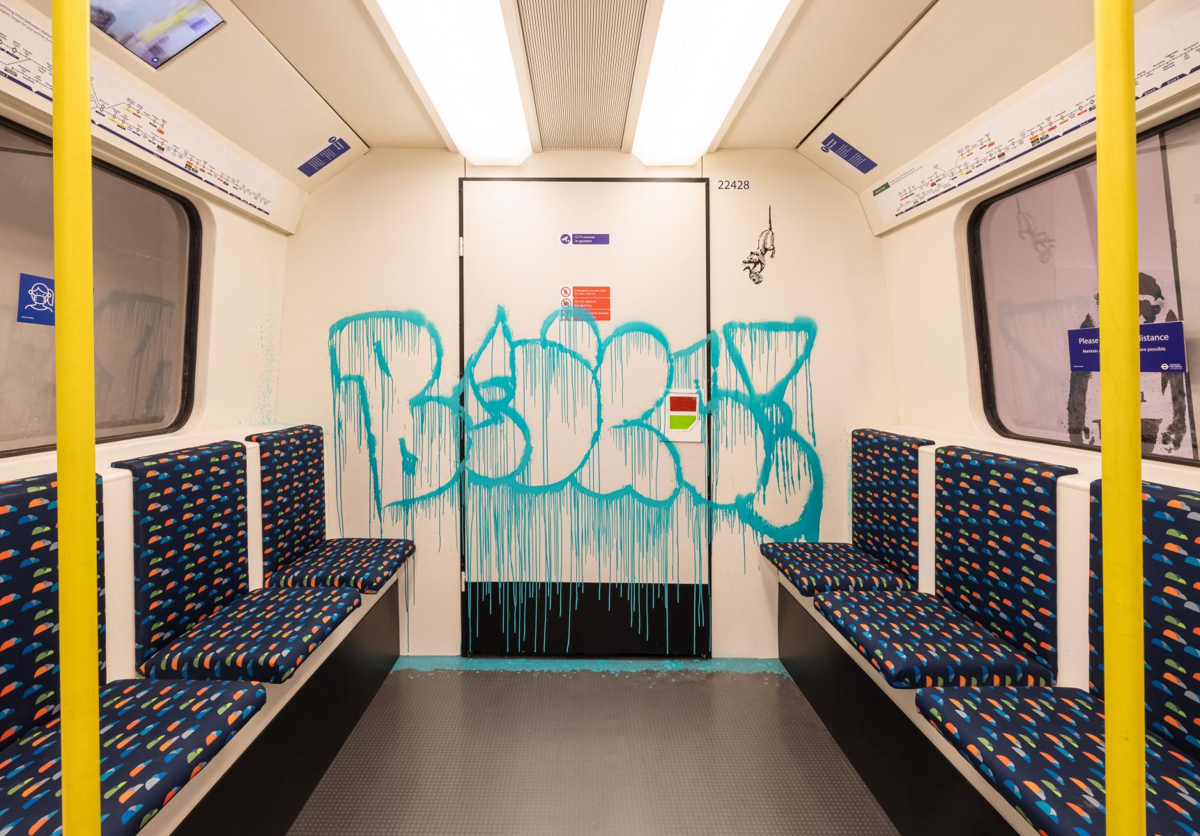 Mystery_of_Banksy_MUC_03_cDominik-Gruss.jpg