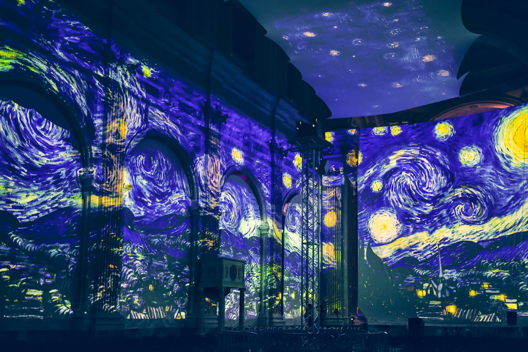 Van-Gogh-Linz-2020_4
