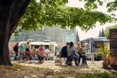 Feschmarkt-2019-©-Stefan-Feichtinger-Feschmarkt-